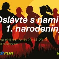 Reklamný baner Ready2Run