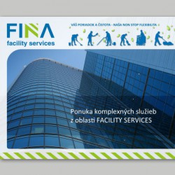 Powerpoint prezentácia Fina